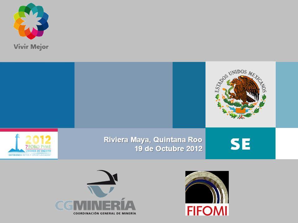 Riviera Maya, Quintana Roo 19 de Octubre 2012