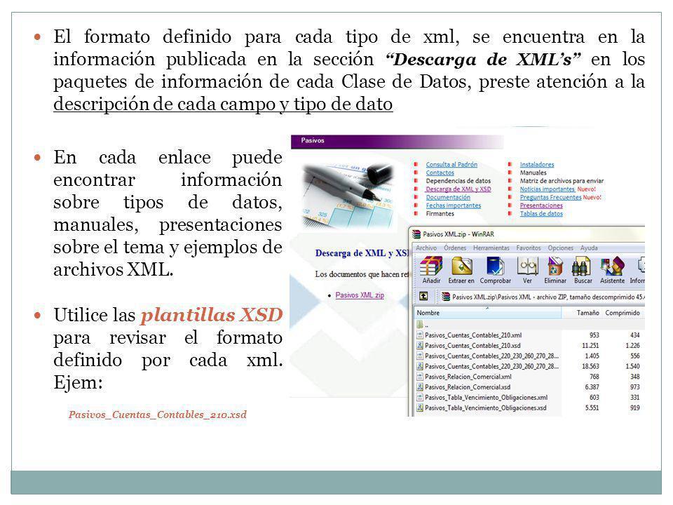 Envío Información SICVECA - ppt descargar