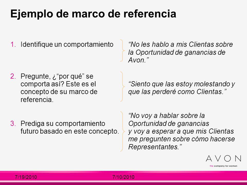 Magnífico Ejemplo De Marco De Referencia Festooning - Ideas ...