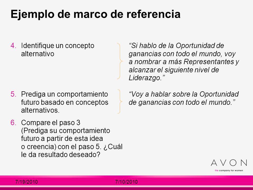 Asombroso Marco De Los Ejemplos De Referencia Colección de Imágenes ...
