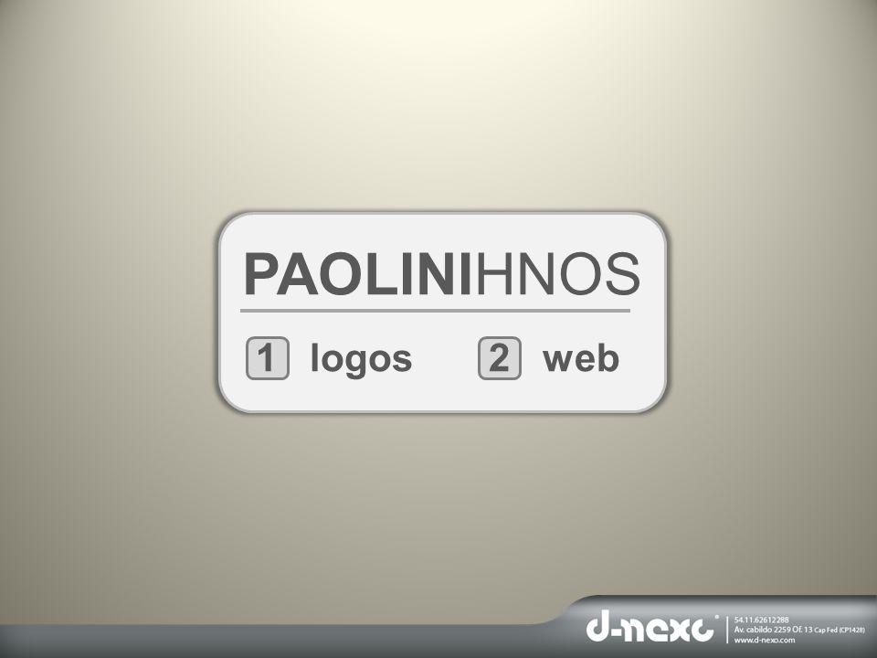 PAOLINIHNOS 1 logos 2 web