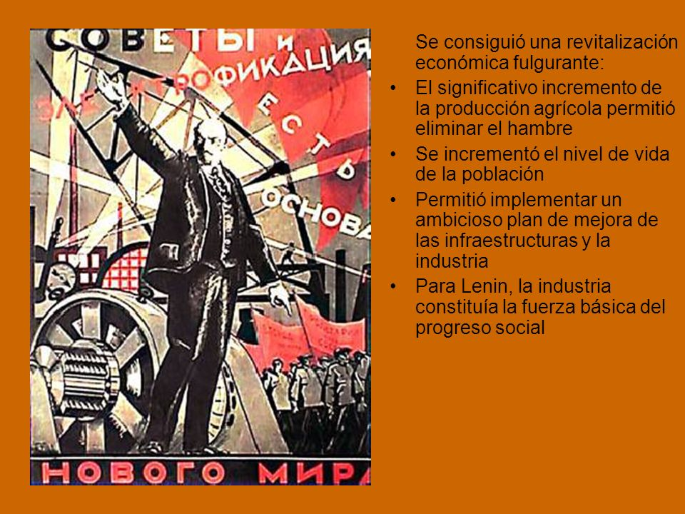Resultado de imagen de Vida en la URSS