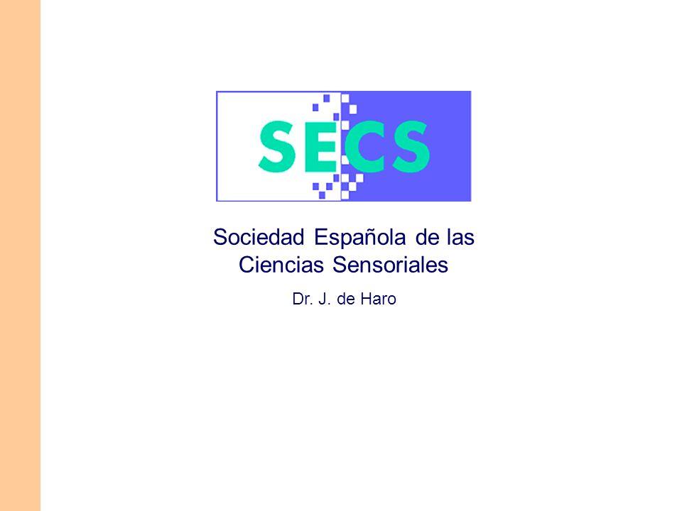 Sociedad Española de las Ciencias Sensoriales