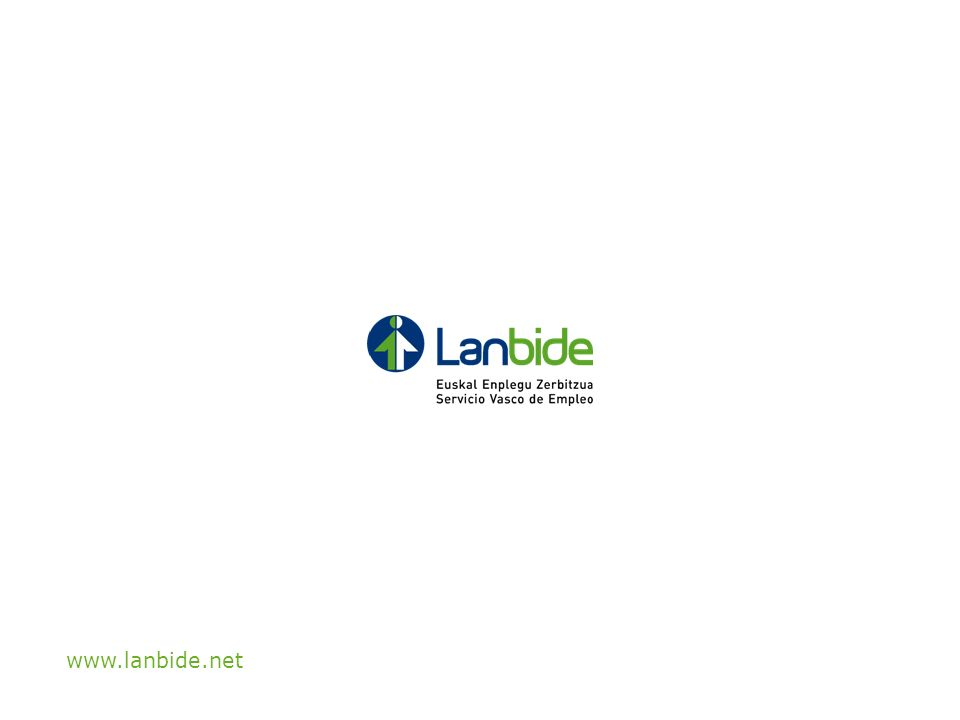 www.lanbide.net