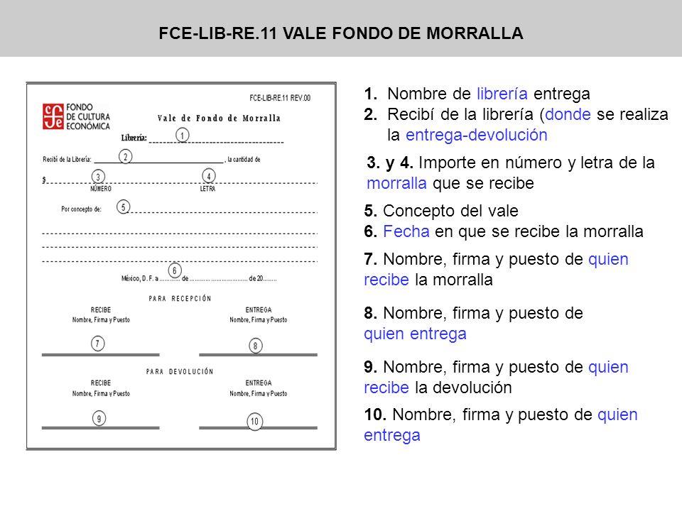 FCE-LIB-RE.11 VALE FONDO DE MORRALLA