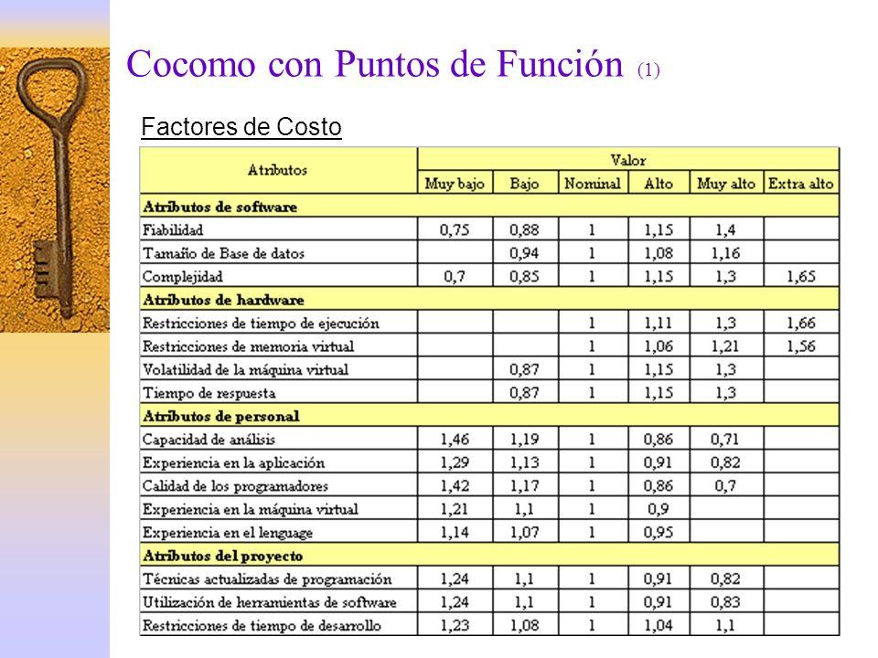 Cocomo con Puntos de Función (1)