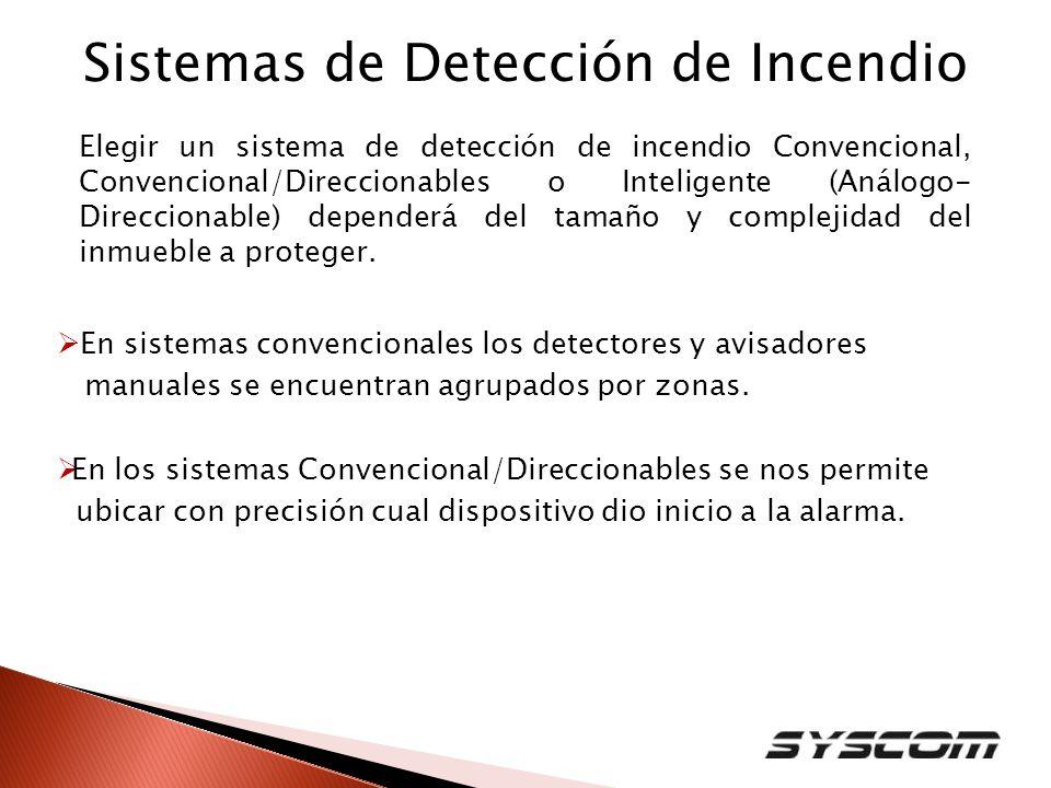 Sistema de Almacenamiento Convencional - Ingeniería