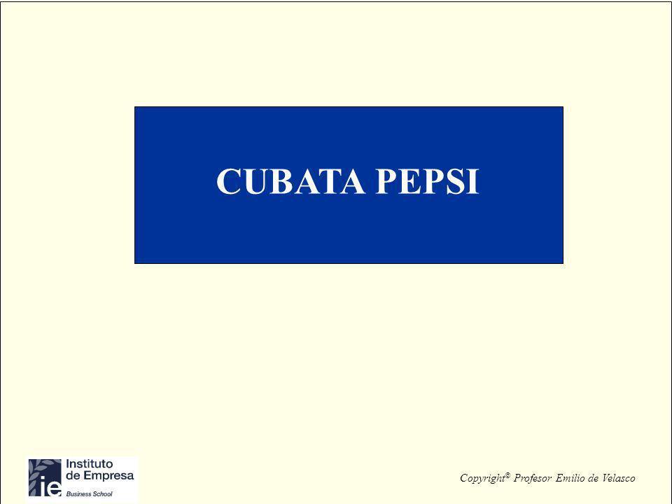 CUBATA PEPSI