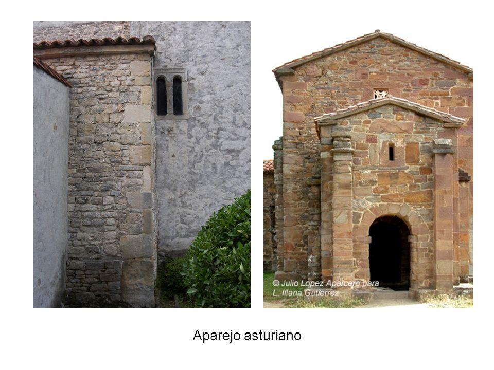 Aparejo asturiano