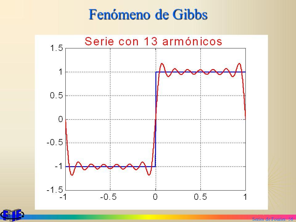 Fenómeno de Gibbs