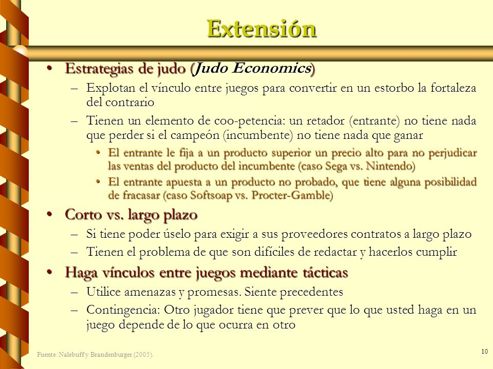judo economics Free essay: chonlaros rattanataros id # 5202040142 mk601 economic analysis (part ii) homework ii – judo in action 1 in each of the four cases, does the.