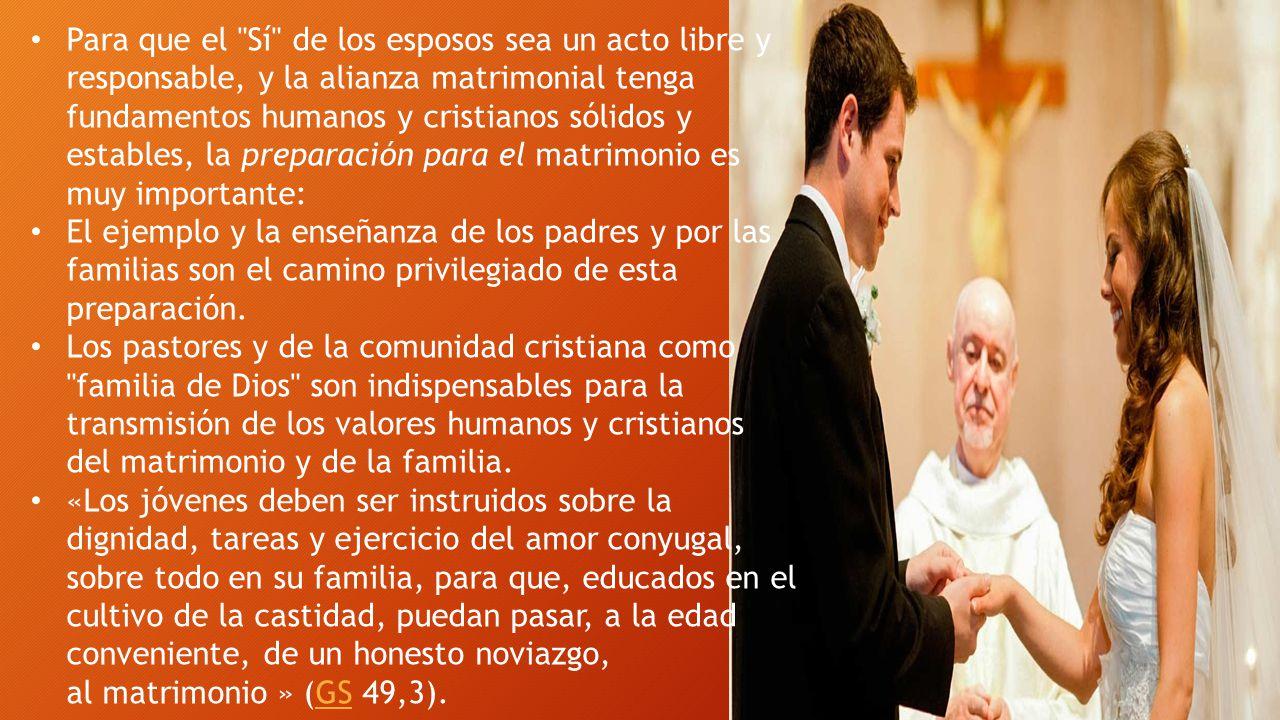 Matrimonio Y Familia En El Proyecto De Dios : Sacramentos iniciaciÓn sanaciÓn opciÓn bautismo