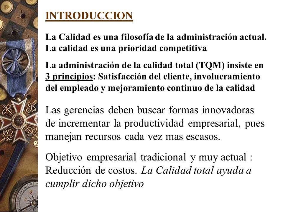 Escuela profesional de turismo hoteleria y gastronomia for Introduccion a la gastronomia pdf