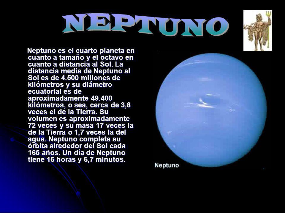 Nuestro sistema solar eva eva ppt descargar for Cuanto es un cuarto de hora