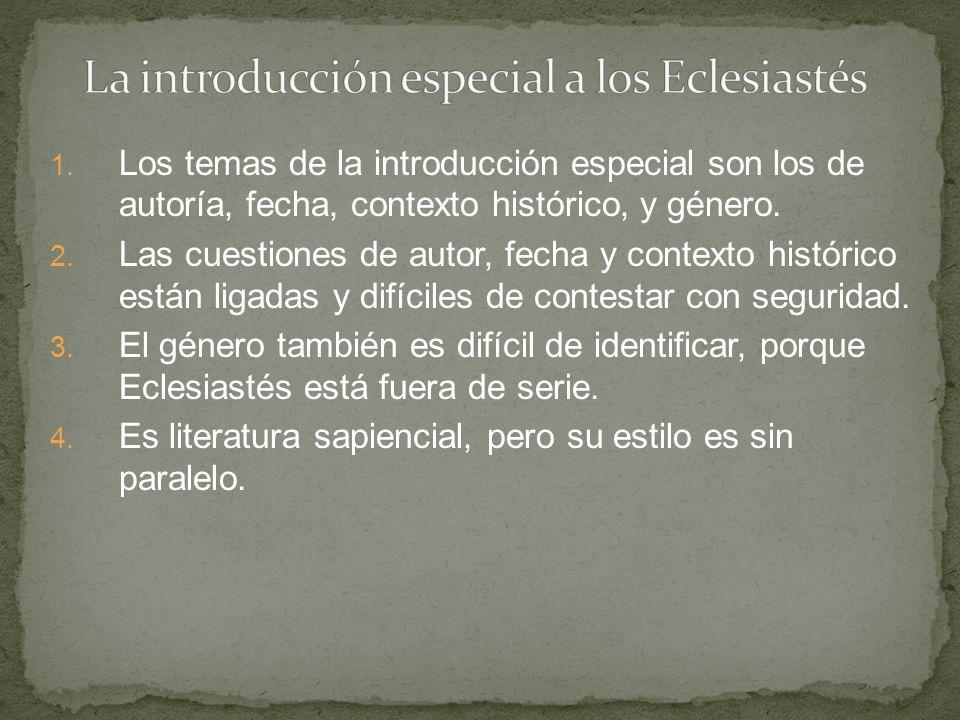 Los libros prof ticos y po ticos ppt descargar for Fuera de serie libro