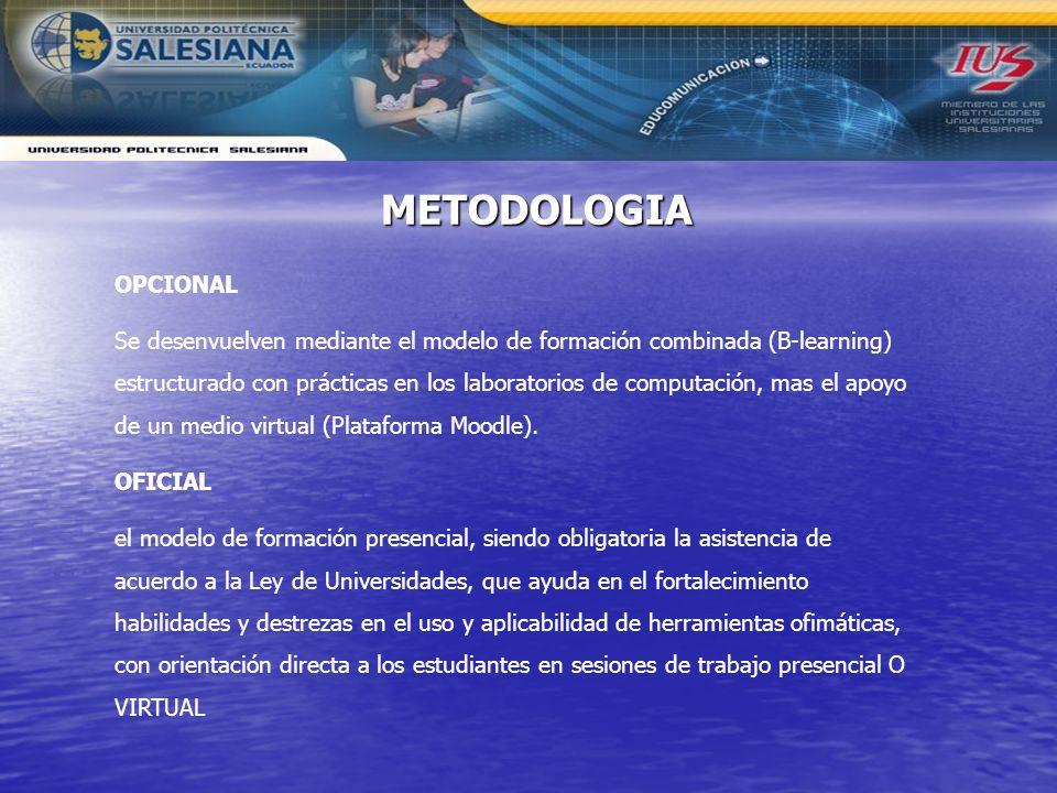 METODOLOGIAOPCIONAL.