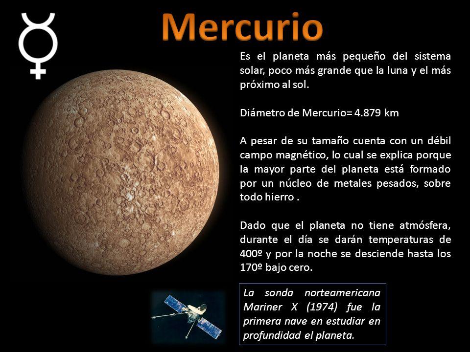 Sistema solar ppt descargar for Cual es el colchon mas grande