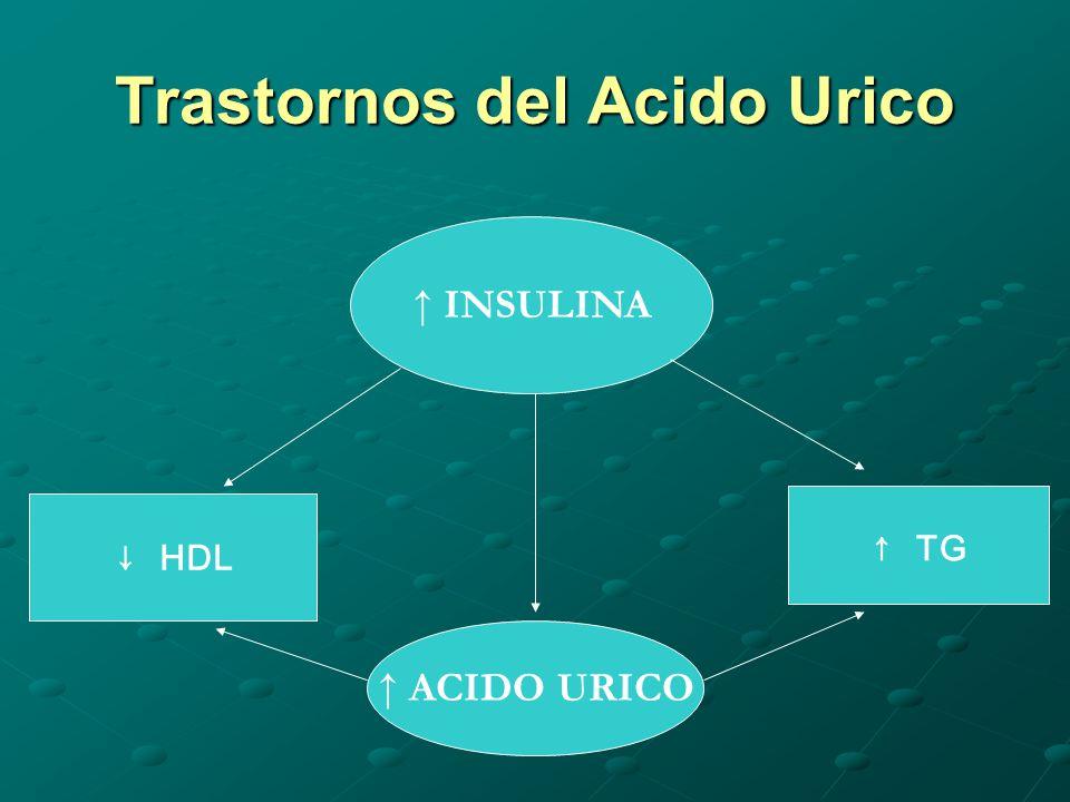 medidor acido urico alimentos ricos acido folico y hierro medidor de acido urico en sangre