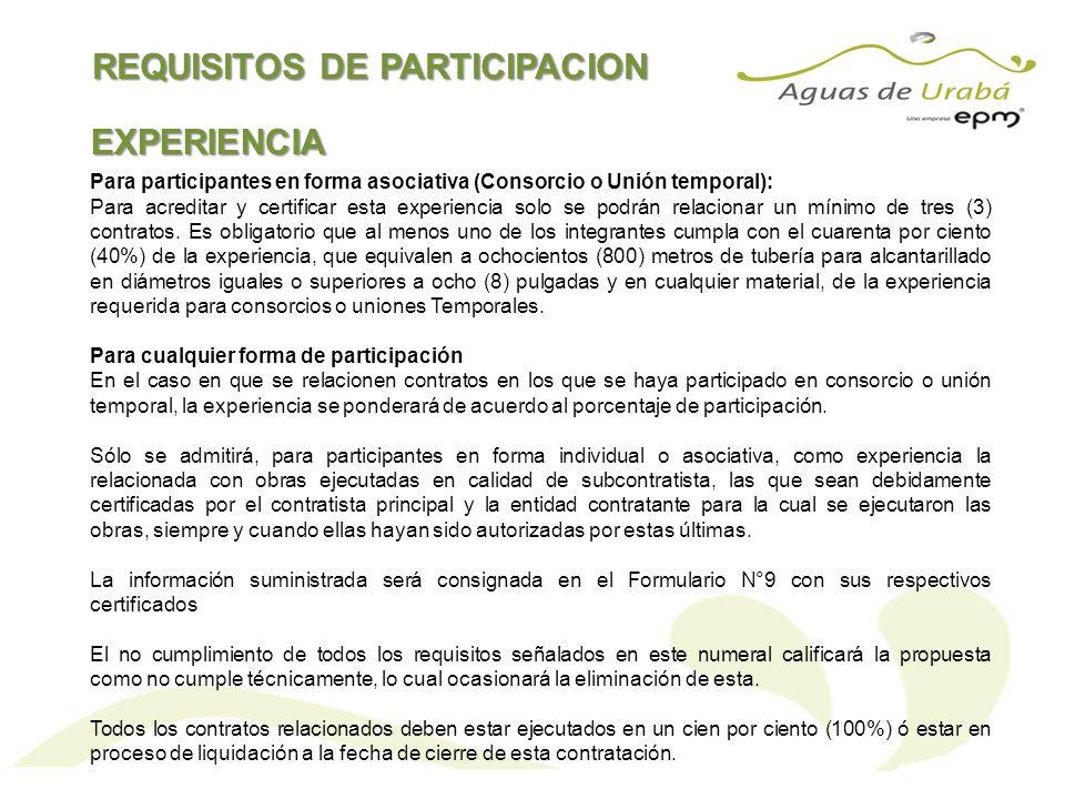 Informe de Gestión y Resultados octubre de 2010