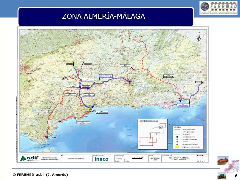 ZONA ALMERÍA-MÁLAGA 6
