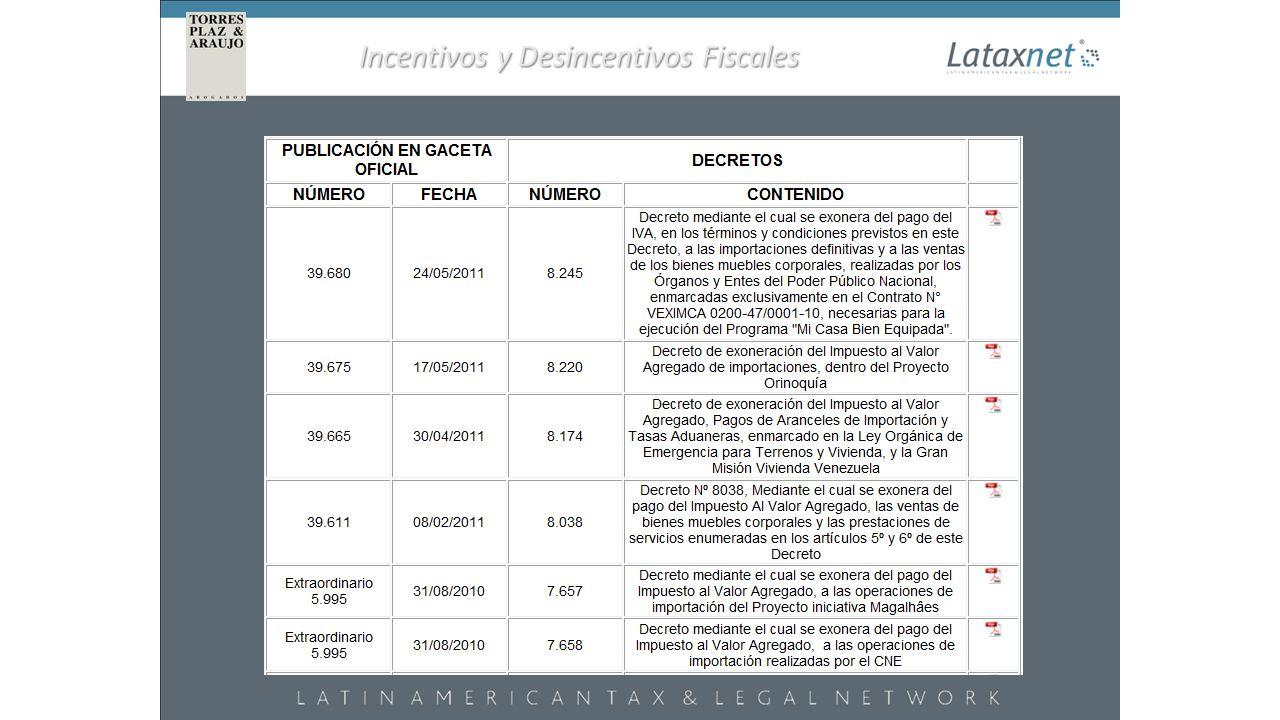 Iv Semin Rio Internacional Ppt Descargar # Muebles Worksheet