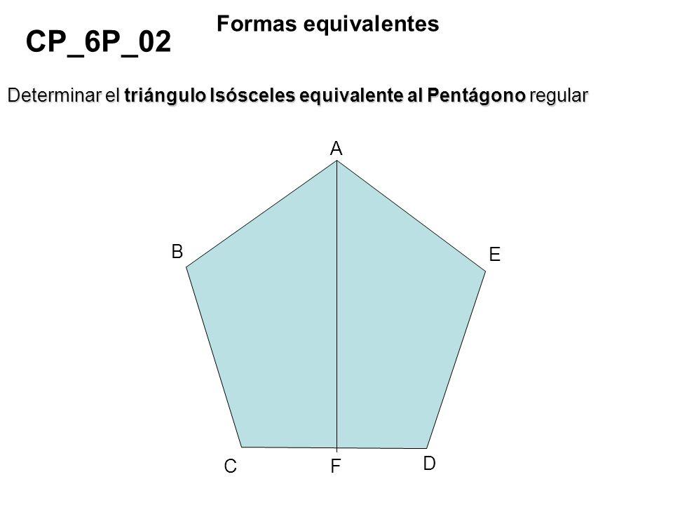 CP_6P_02 Formas equivalentes