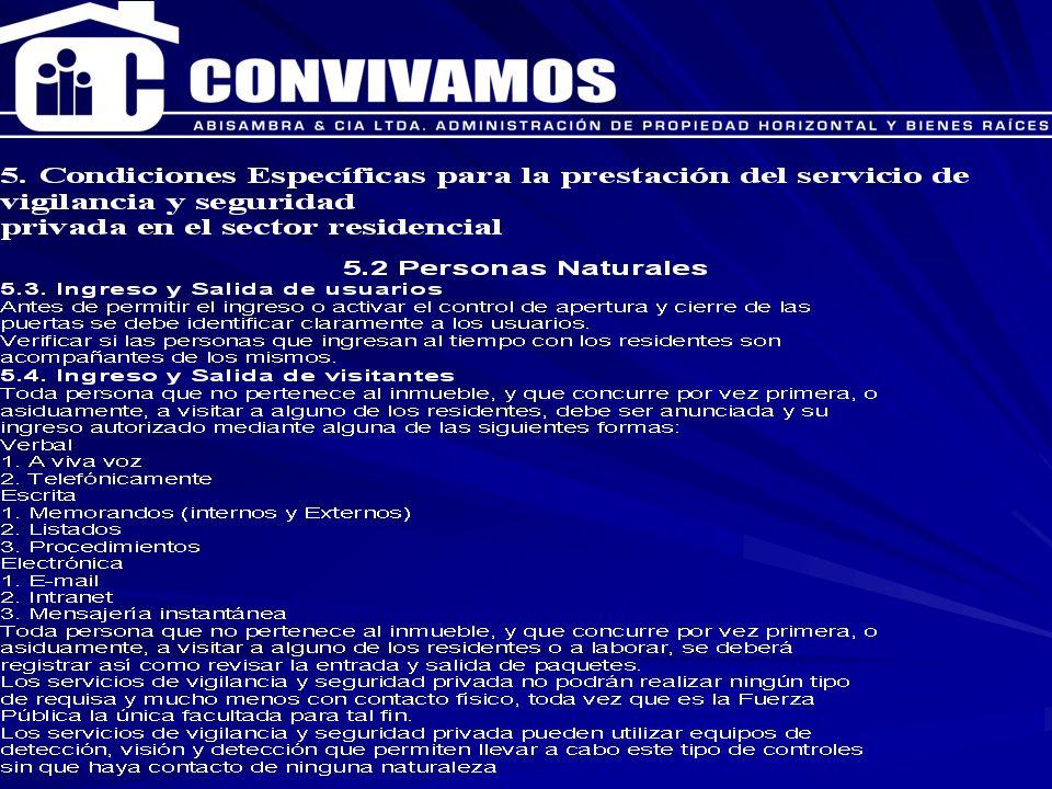 CAPACITACION ENERO 2007
