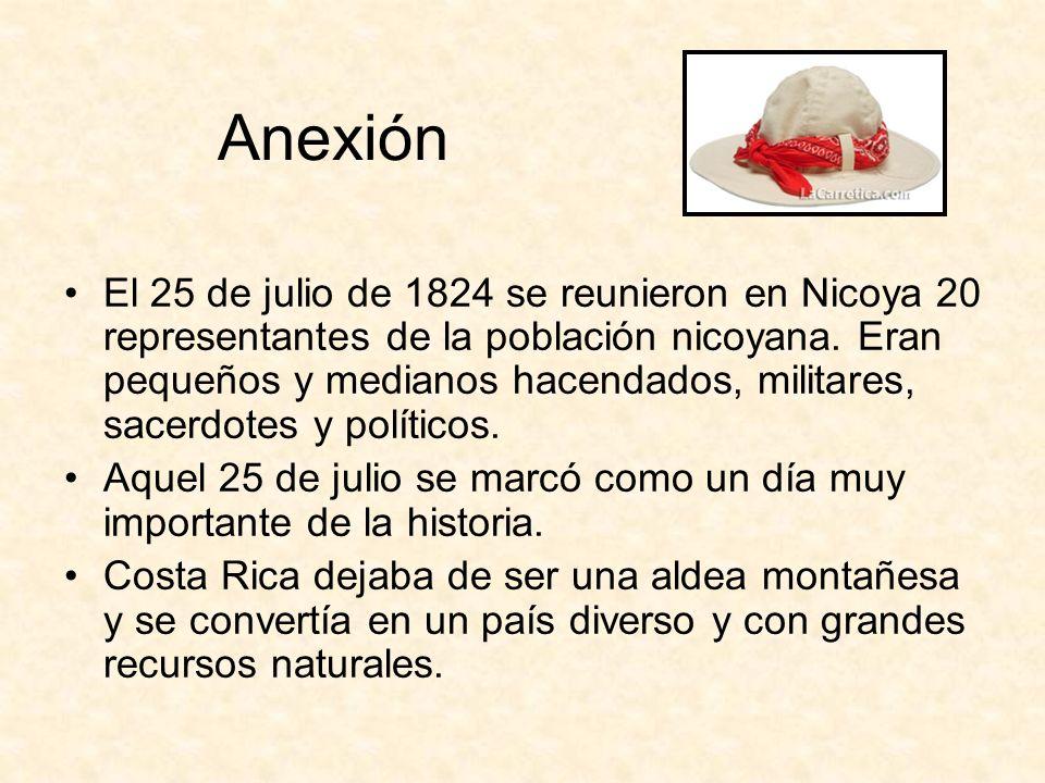 Anexión