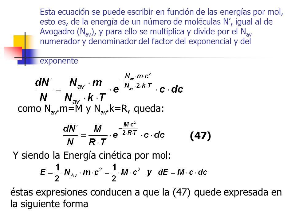 como Nav.m=M y Nav.k=R, queda: