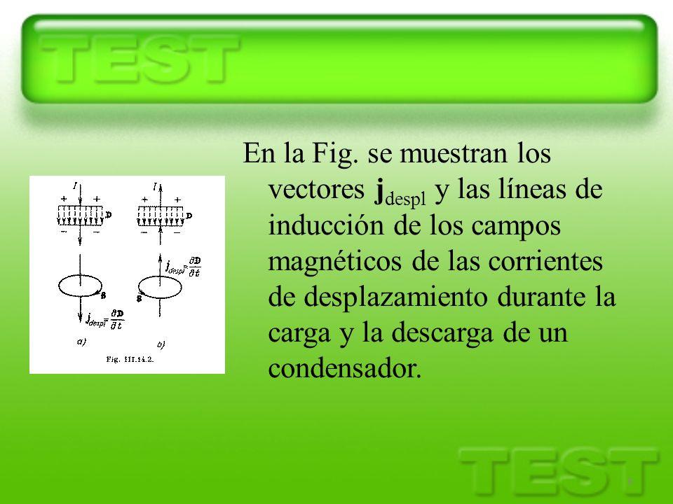En la Fig.
