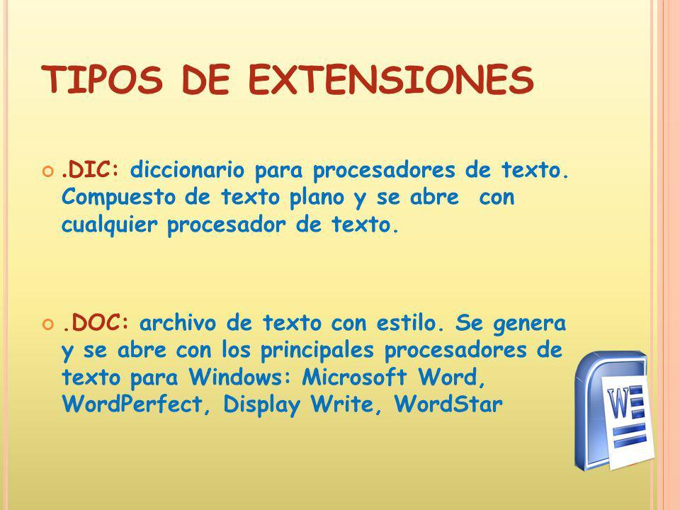 Descargar Archivo De Texto De Diccionario Scrabble Forbewedtalkcf