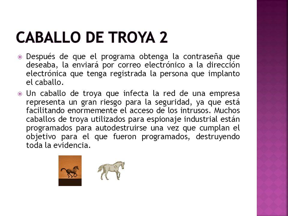 caballo de troya 3 pdf descargar