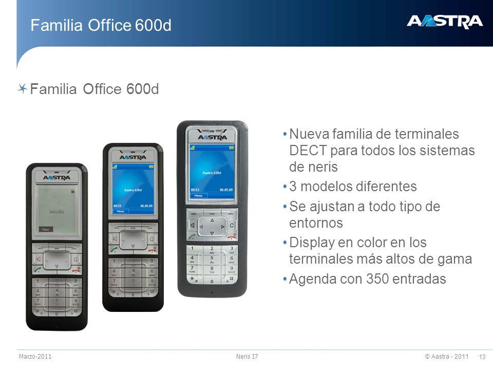 Familia Office 600d Familia Office 600d