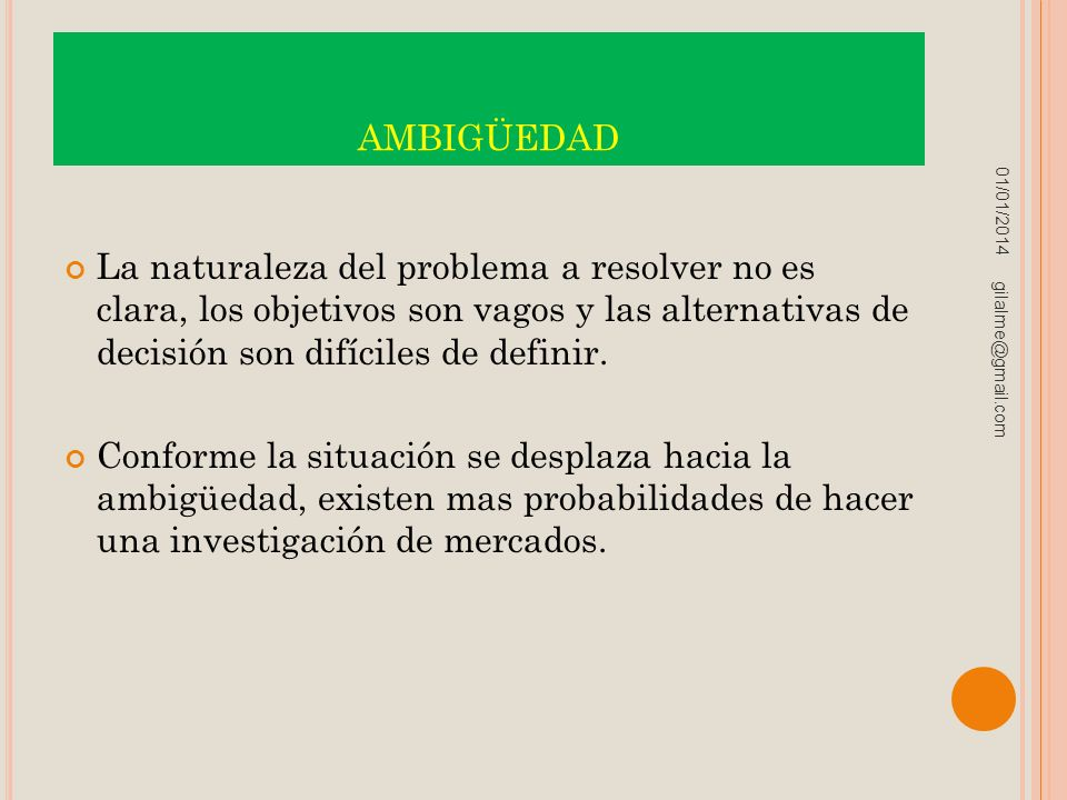 ambigüedad 23/03/2017.