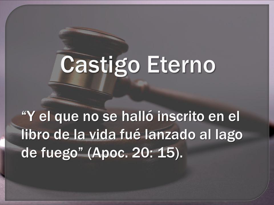 ¿Está usted preparado para enfrentarse al tribunal de Dios? - ppt descargar