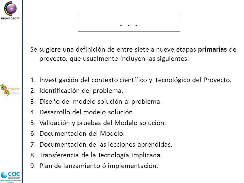 Instructor: Dr. Fernando Guillén Guzmán - ppt descargar