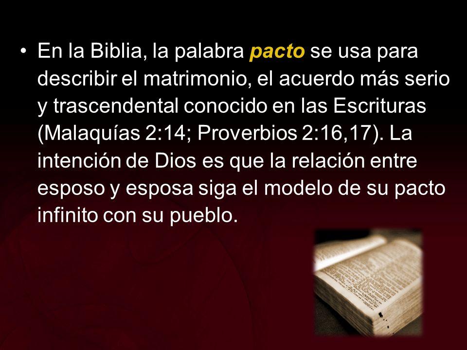 Matrimonio Entre Hermanos Biblia : Libertad en las relaciones ppt descargar