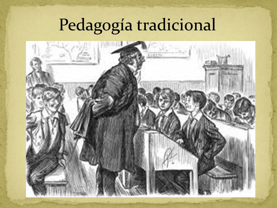 Estudiante de pedagogia - 2 part 8