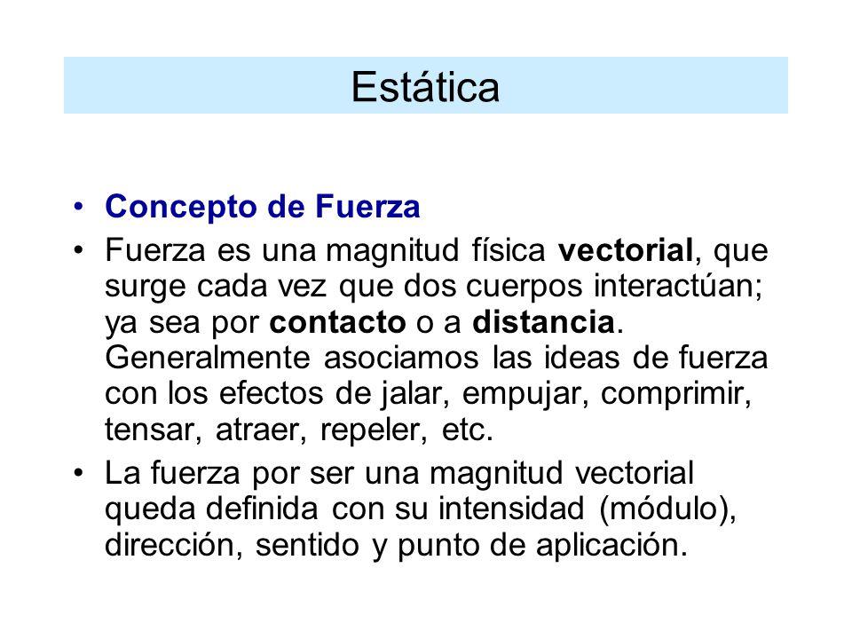 Profesor carlos alvarado de la portilla ppt descargar for Fuera definicion