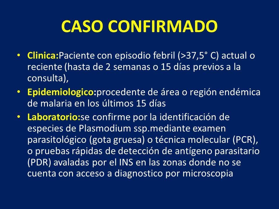 acido urico farmacos acido urico metabolismo tv causas de niveles bajos de acido urico