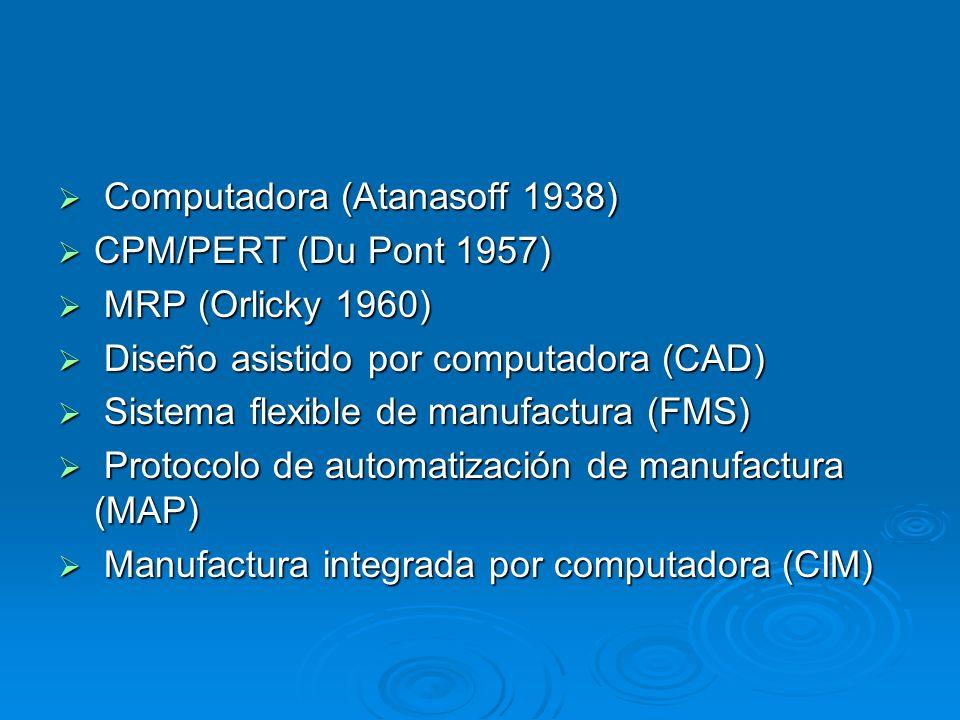 Computadora (Atanasoff 1938)