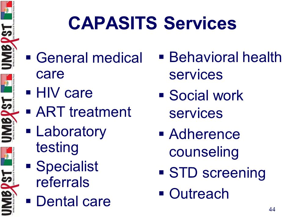 services available to hiv patients health and social care essay Hiv treatment and care world health organization i  clinical 4patient rights 5social justice 6health services  39 is it acceptable to charge patients for.