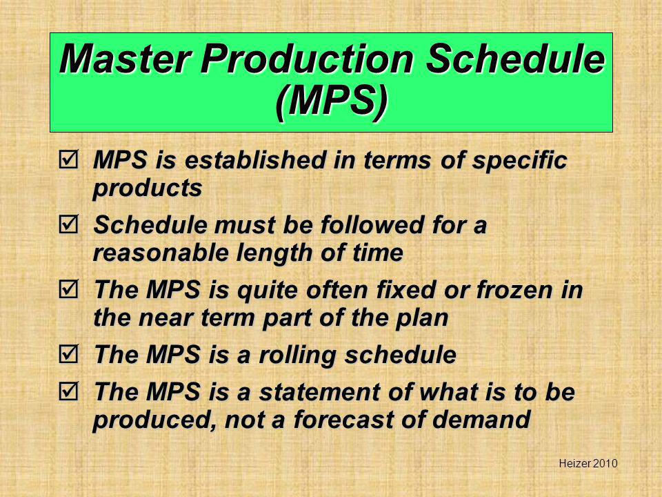 what are the objectives of mrp The main objective of mrp is to guarantee material availability mrp is required to procure or produce the required quantities on time for internal purpose or for sales.
