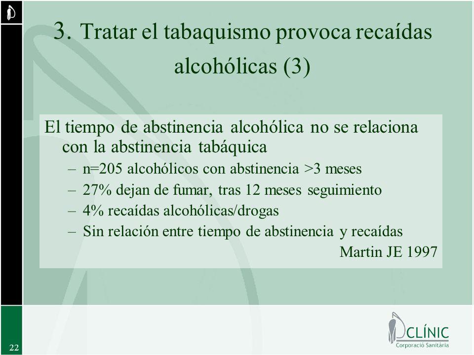I seminario internacional sobre tabaquismo y patolog a psiqui trica ppt descargar - 3 meses sin fumar ...