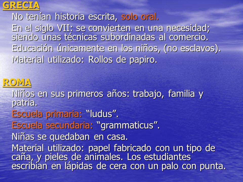LA FUNCIÓN DOCENTE Silvia García Verónica Fabios Celia Herrero - ppt ...