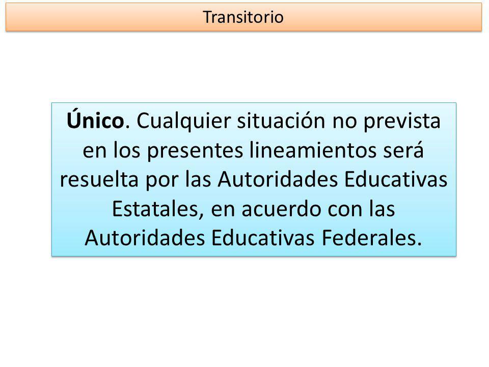 Transitorio