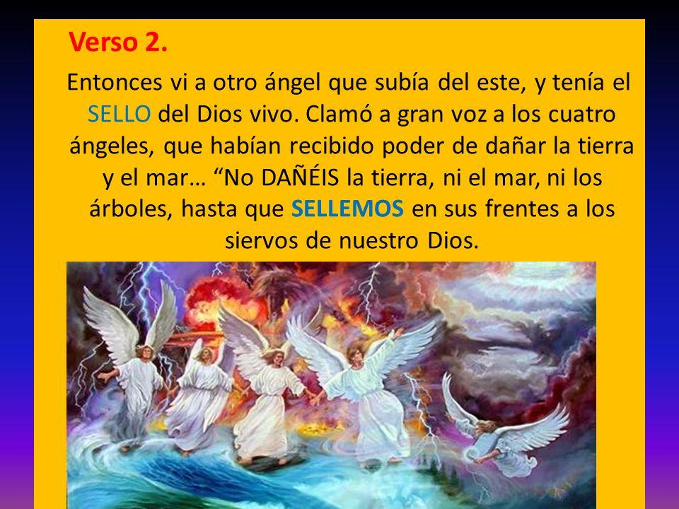 Verso 2.