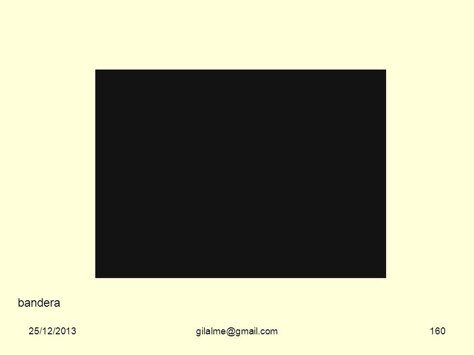 bandera 23/03/2017 gilalme@gmail.com