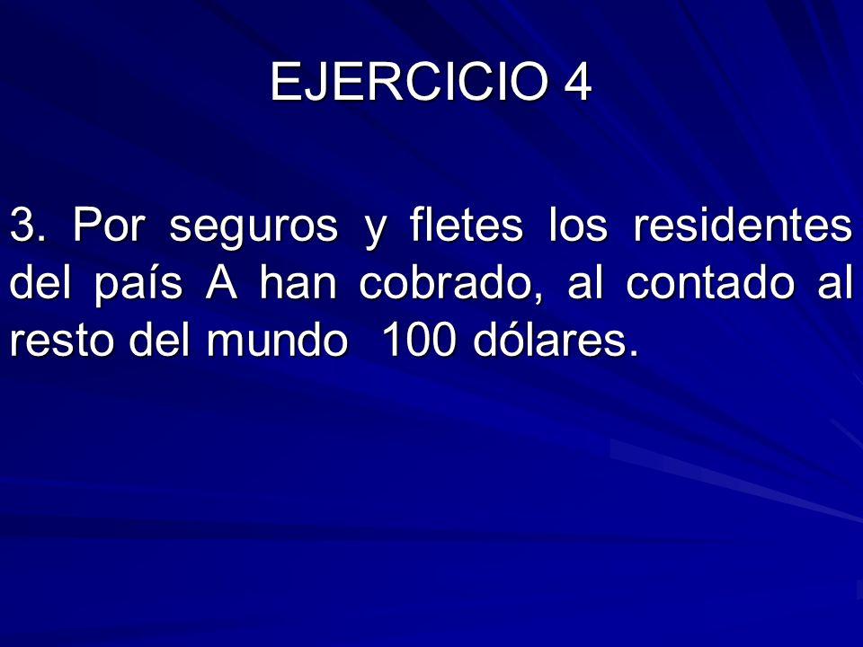 EJERCICIO 4 3.