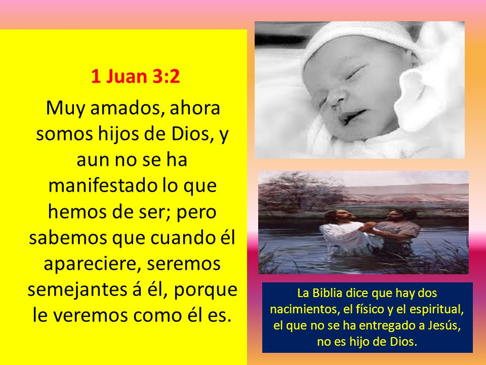 1 Juan 3:2